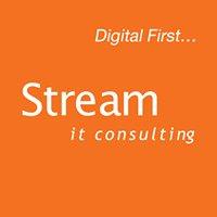 Stream I.T. Consulting Ltd.