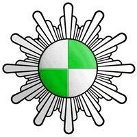 Polizei-Sportverein Hannover e. V.