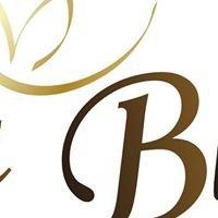 Casa Blanca Salon kosmetyki fryzjerstwa i masaży