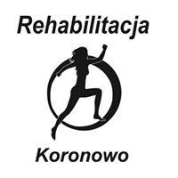 Rehabilitacja Koronowo
