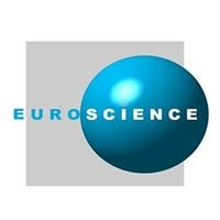 Science On Tour EuroScience GmbH