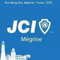 JCI MEGRINE