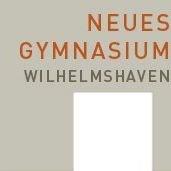 Neues Gymnasium Wilhelmshaven