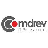 Comdrev