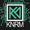 Koło Naukowe Robotów Mobilnych KNRM RAR