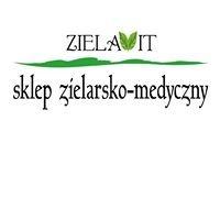 ZielaVIT Sklep zielarsko-medyczny