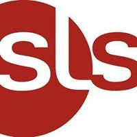SLS - Specialist Language Services