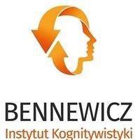 Bennewicz Instytut Kognitywistyki