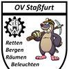 Technisches Hilfswerk Staßfurt
