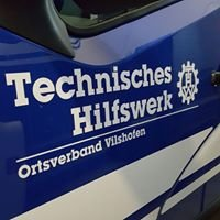 THW Ortsverband Vilshofen