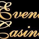Event-Casino
