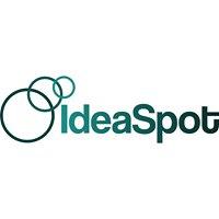 Ideaspot