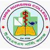 TMSS Nursing College, Bogra