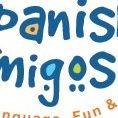 Spanish Amigos