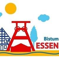 Weltjugendtag - Bistum Essen