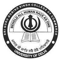 Sri Guru Gobind Singh College of Commerce