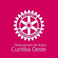 Rotaract Curitiba Oeste