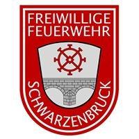 Feuerwehr Schwarzenbruck