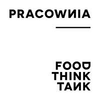 Pracownia Food Think Tank