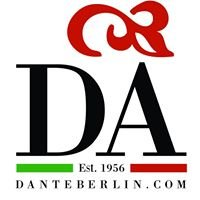 Società Dante Alighieri Berlin - danteberlin.com