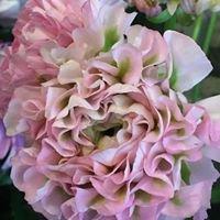 Lammhults Blomsterhandel