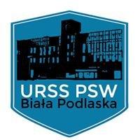 Samorząd Studencki PSW w Białej Podlaskiej