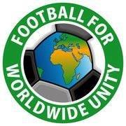 Football for Worldwide Unity e.V.