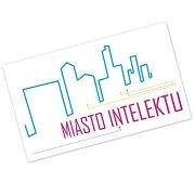 Miasto Intelektu - miejsce ludzi przedsiębiorczych