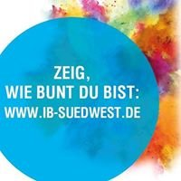 JugendKulturWerkstatt Pirmasens (JuKuWe)