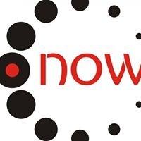 Dot Now Social