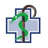 Sklep Medyczny i Zielarski w Łańcucie