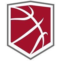 Deutsche Basketball Akademie
