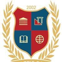 Κολλέγιο Ρόδου