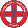 ROHMED Ratownik Medyczny Mariusz Rohde
