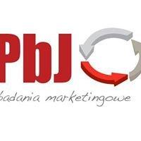 PBJ Badania Marketingowe
