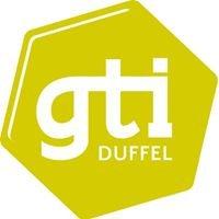 GTI Duffel