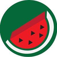 Watermelon Studio Australia