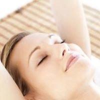 wymasujemy.pl - masaż i rehabilitacja