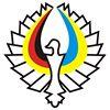 Rat der Deutschen der Ukraine / Рада німців України / Совет немцев Украины