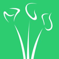 Caroli Blommor