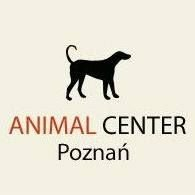 Animal Center Poznań