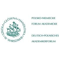Polsko-Niemieckie Forum Akademickie