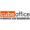cubeoffice GmbH & Co. KG