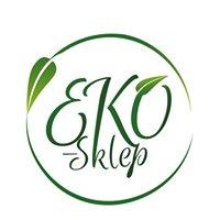 Eko-Sklep