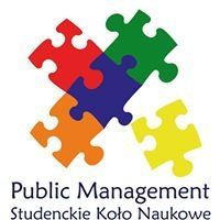 SKN Public Management
