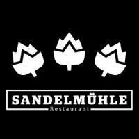 Sandelmühle Hanau