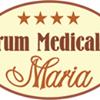 Centrum Medical SPA Maria