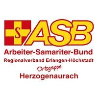 ASB Herzogenaurach