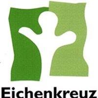 Eichenkreuz Nürnberg