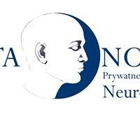 Vita Nova Centrum Neurologii